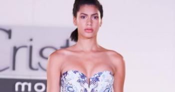 Σοκ στον χώρο της ελληνικής μόδας – Πέθανε μοντέλο μόλις στα 17 του χρόνια