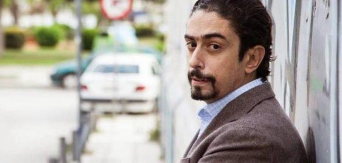 Ραγίζει καρδιές η έκκληση του 42χρονου Δημήτρη Κάζη λίγο πριν πεθάνει