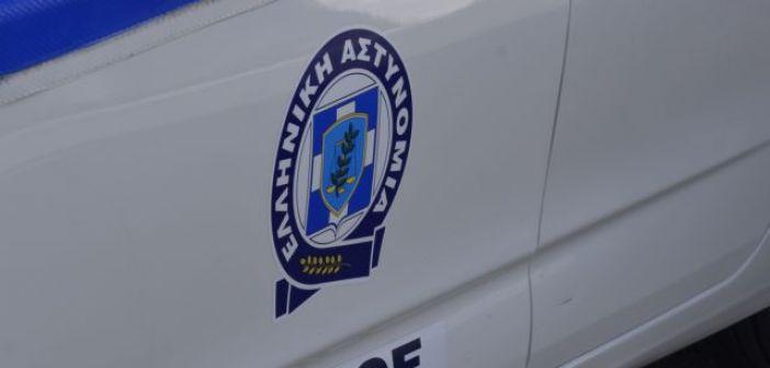 Συμβουλές από την Ελληνική Αστυνομία για αποφυγή εξαπάτησης πολιτών