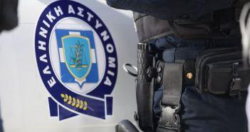 Αιτωλικό: Ένοπλη ληστεία σε βάρος ηλικιωμένης