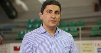 Αυγενάκης: «Εντός Μαΐου θα ξεκινήσουν οι προπονήσεις των ομάδων»