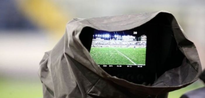 Super League 1: Το τηλεοπτικό πρόγραμμα της πρεμιέρας