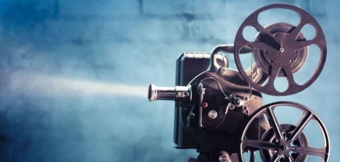 """Αγρίνιο: Αντί  της ταινίας """"Έντμοντ: Ένας Απρόβλεπτος Συγγραφέας"""" θα προβληθεί η ταινία """"Η Ευνοούμενη"""""""