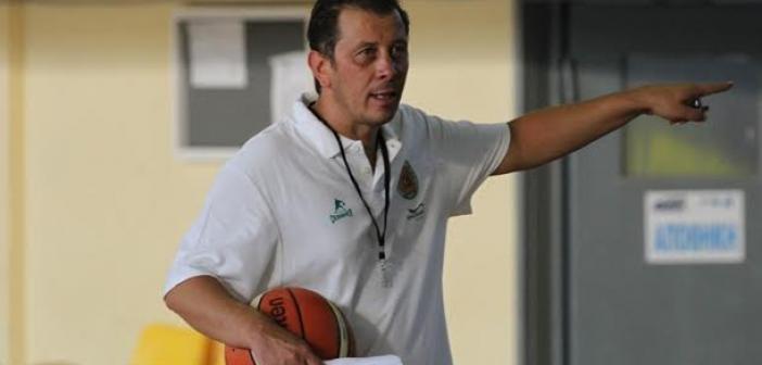 """Α.Ο. Αγρινίου: Δηλώσεις των προπονητών του Ν.Ε.Ο. Ληξουρίου Μάρκου Τζουγανάτου και Γιάννη Διαμαντάκου για τη συμμετοχή των ομάδων στο 2ο τουρνουά """"Μαργαρίτα Σαπλαούρα"""" (VIDEO)"""