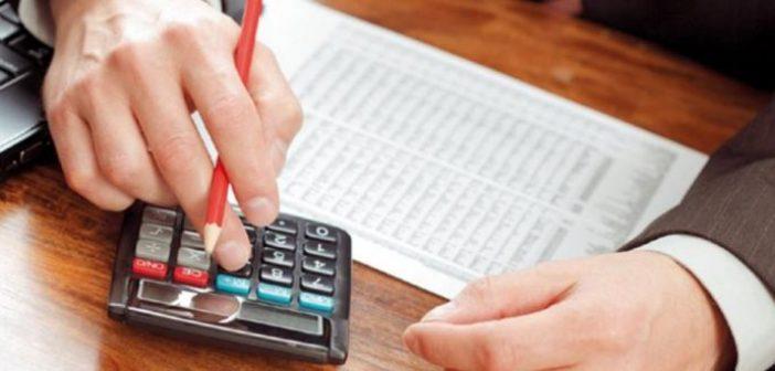 Οι 5 φοροελαφρύνσεις που πάνε για 2021 – ΕΝΦΙΑ, φόρος εισοδήματος, από τι θα εξαρτηθούν
