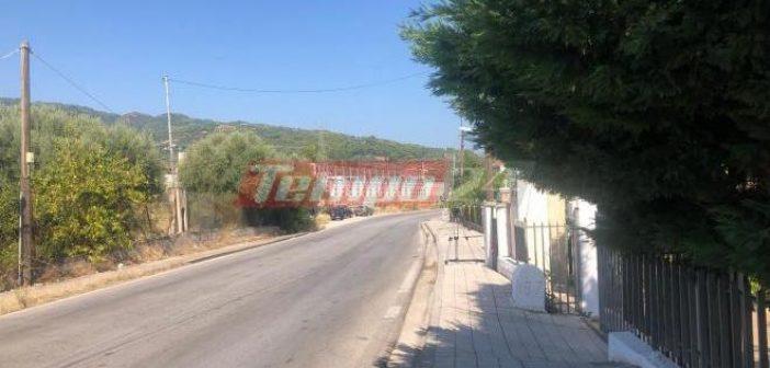 Δυτική Ελλάδα – Αίγιο: Αφέθηκε ελεύθερος ο οδηγός που σκότωσε γιαγιά και το εγγονάκι της – Είναι στέλεχος των Ενόπλων Δυνάμεων