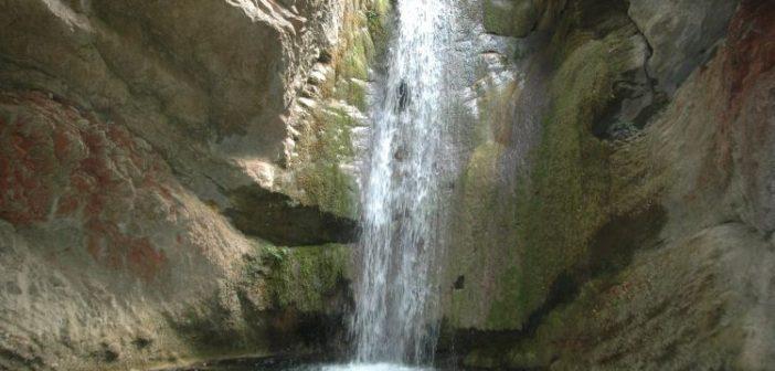 Οι νεράιδες της Αιτωλοακαρνανίας (ΔΕΙΤΕ ΦΩΤΟ)