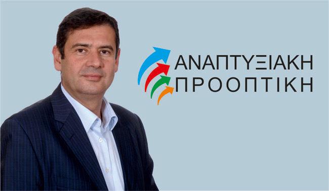 Αμφιλοχία: Κέρδισε την έδρα στο εκλογοδικείο ο συνδυασμός του Γιώργου Κατσούλα