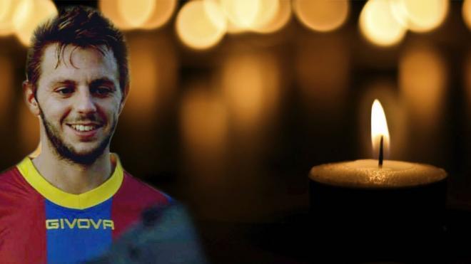 Δυτική Ελλάδα: Σοκ στην Ηλεία από το θάνατο 32χρονου ποδοσφαιριστή!