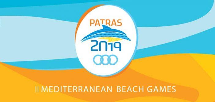Φθάνει η μεγάλη στιγμή της έναρξης των ΙΙ Μεσογειακών Παράκτιων Αγώνων – Εξαντλήθηκαν τα εισιτήρια της τελετής έναρξης