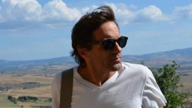 Δυτική Ελλάδα: Έφυγε από τη ζωή ο δικηγόρος Ανδρέας Μπούρος