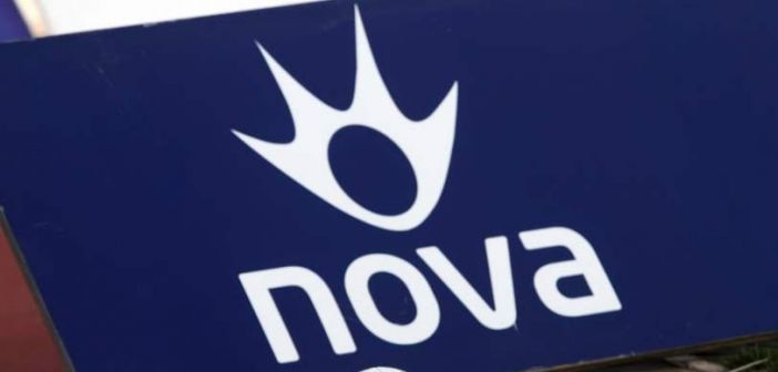 NOVA: «Αυτά ισχύουν για το VAR»