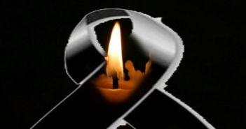 ΕΠΣ Αιτωλοακαρνανίας: Συλλυπητήρια ανακοίνωση για το θάνατο τουΓιώργου Καρατζογιάννη