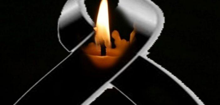 Σοκ στη Λευκάδα για το θάνατο 30χρονου σε τροχαίο