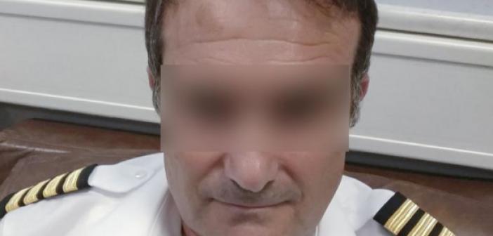 Ελικόπτερο: Ραγίζει καρδιές η κόρη του χειριστή! «Δεν σου άξιζε πατέρα μου» (ΔΕΙΤΕ VIDEO)