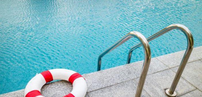 Μύτικας – Παλιόβαρκα: 61χρονος λειτουργούσε πισίνα χωρίς ναυαγοσώστη και συνελήφθη