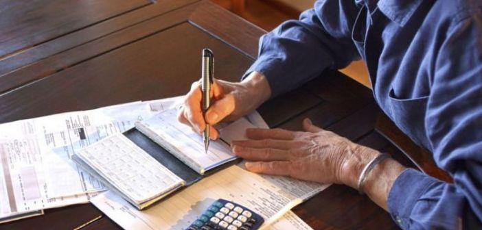 Μπόνους ενσήμων στις νέες συντάξεις – Αλλαγές στο νόμο Κατρούγκαλου