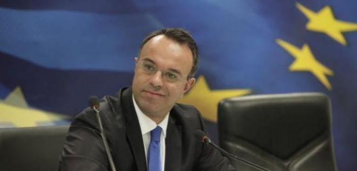 Δρομολογήθηκαν διαδικασίες για πλήρη άρση των capital controls τον Σεπτέμβριο