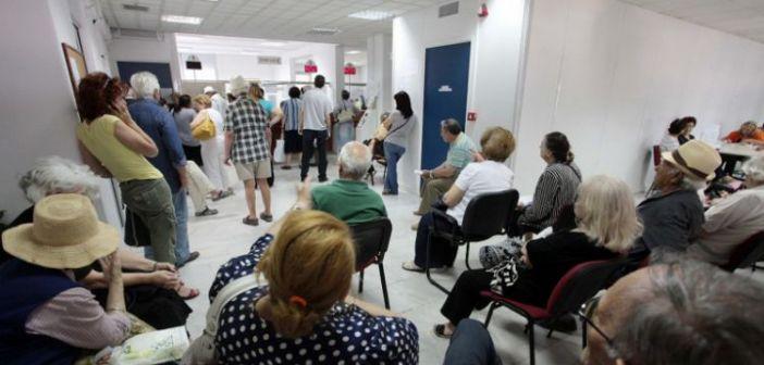 120 δόσεις: Περισσότερα από 215 εκατ. ευρώ έφεραν στο Δημόσιο -Βελτιώσεις τον Σεπτέμβριο