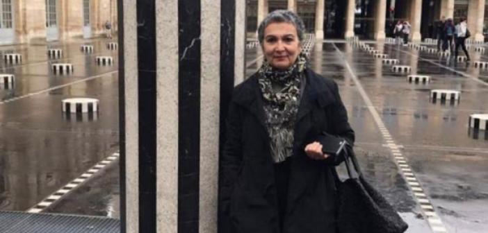 Λάκης Λαζόπουλος: Θρήνος για τον θάνατο της συζύγου του (ΔΕΙΤΕ ΦΩΤΟ)