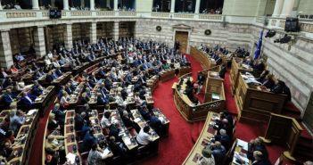 Δυτική Ελλάδα: Αχαΐα, Θεσπρωτία και Αττική χάνουν έδρα λόγω… αποδήμων