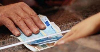 Αναδρομικά: Ποιοι τελικά θα πάρουν χρήματα – Ποσά ανά ταμείο (ΠΙΝΑΚΕΣ)
