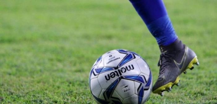 Super League 1: Η λιγότερη εύστοχη ομάδα στα γεμίσματα ο Παναιτωλικός