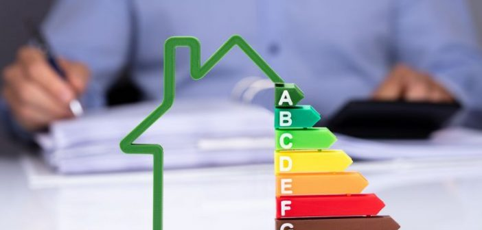 Τράπεζα Πειραιώς: Βελτιώστε το ενεργειακό αποτύπωμα της κατοικίας σας