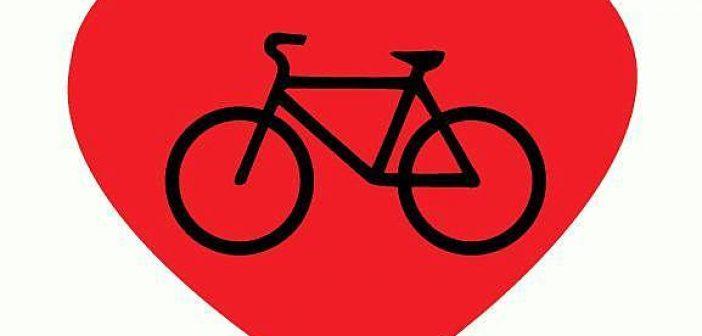 Οι ποδηλάτες του Αγρινίου συμμετέχουν στην Λαμπαδηδρομία του Συλλόγου Εθελοντών Αιμοδοτών