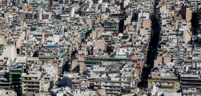 Μεγάλη αύξηση στα ενοίκια και στην Αιτωλοακαρνανία