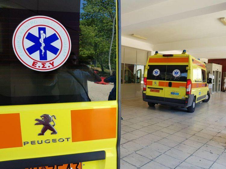 Δυτική Ελλάδα: Τραγικό τέλος για 68χρονο! Πήγε για μπάνιο στο Ρίο και πέθανε