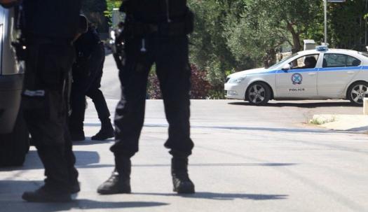 Συλλήψεις σε Αγρίνιο και Βόνιτσα στο πλαίσιο αστυνομικής επιχείρησης
