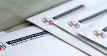 Κορονοϊός – ΔΕΗ: Τί γίνεται για όσους καταναλωτές δεν μπορούν να πληρώσουν τους λογαριασμούς – Αυτά είναι τα έκτακτα μέτρα