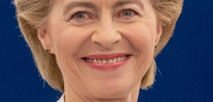Τα κεκτημένα της Ευρώπης δεν διαπραγματεύονται (ΔΕΙΤΕ ΦΩΤΟ)