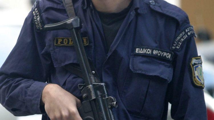 Ειδικοί Φρουροί – 1.500 προσλήψεις: 200 ενστάσεις στο ΑΣΕΠ – Πότε ολοκληρώνεται ο έλεγχος