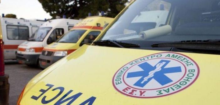 Δυτική Ελλάδα: Νεκρή 16χρονη μαθήτρια – «Κατέρρευσε» μόλις βγήκε από το σχολείο
