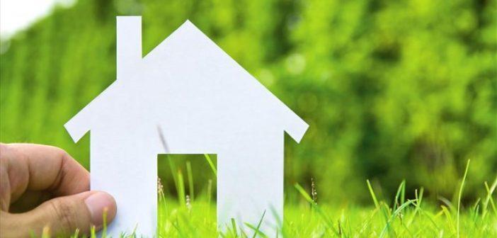 Δυσλειτουργίες στο «εξοικονομώ κατ΄ οίκον» – Οι τεχνολογικές εξελίξεις δεν είναι… επιλέξιμες