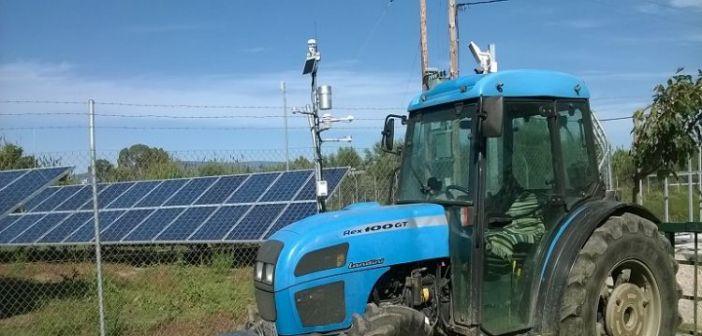 Ένωση Αγρινίου – Φωτοβολταϊκά: Η διαδικασία απαλλαγής από τον ΟΑΕΕ για το 2020