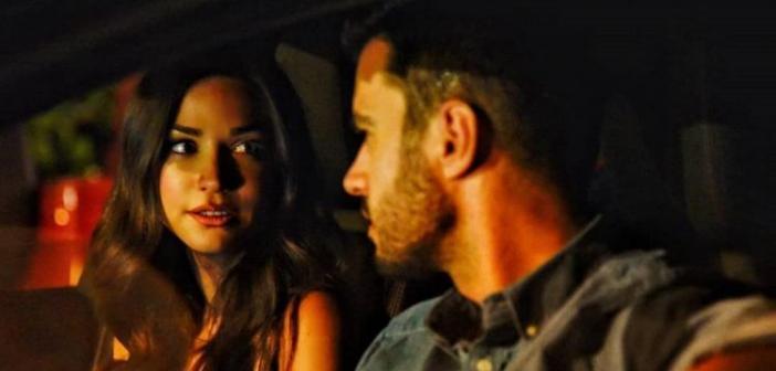 «Για πάντα»: Αυτό είναι το ερωτικό trailer της ταινίας που πρωταγωνιστούν Τσιμιτσέλης – Γερονικολού!