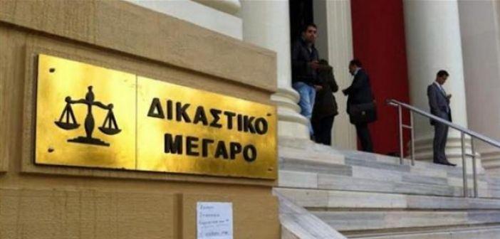 """Δυτική Ελλάδα: Δικογραφίες για τους """"νταήδες"""" του 16χρονου μαθητή"""