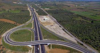 Αιτωλοακαρνανία – Ιόνια Οδός: Ξεκινούν αντιπλημμυρικά έργα 105 εκατ.ευρώ για την θωράκιση της περιοχής