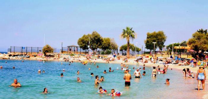 Καιρός σήμερα: Το καλοκαίρι καλά κρατεί – Ζέστη με σχετική άπνοια και 35άρια!