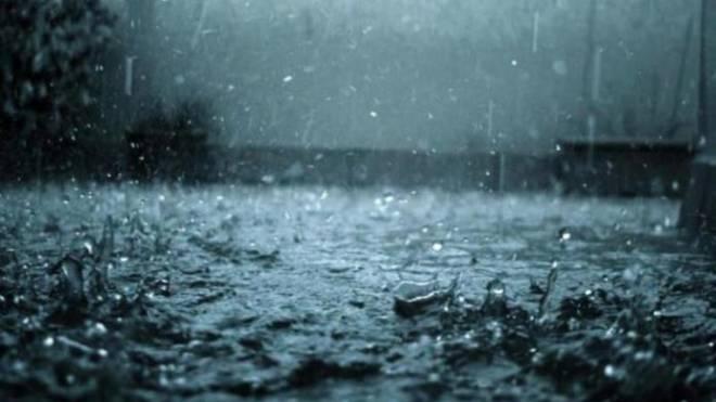 """Πως η κακοκαιρία """"έπνιξε"""" τη Δυτική Ελλάδα – Απίστευτα τα ποσοστά βροχής – Πρωτοφανής ο αριθμός κεραυνών"""
