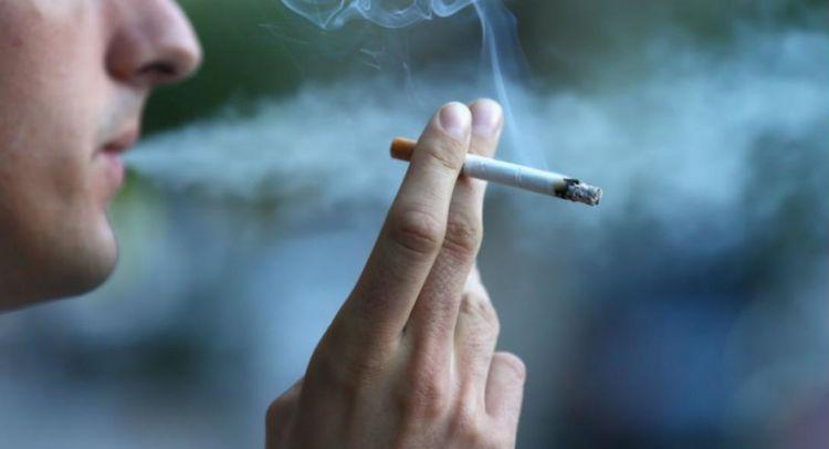 Υπάρχουν στην Υγεία σοβαρότερα θέματα από τον αντικαπνιστικό
