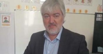 Αγρίνιο – Γ. Καραμητσόπουλος: Ερωτήματα και προτάσεις για επίκαιρα θέματα
