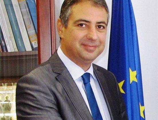 Δυτική Ελλάδα: Κι όμως, ο Γιάννης Καρβέλης ανέβασε την τηλεθέαση του Καναλιού της Βουλής!