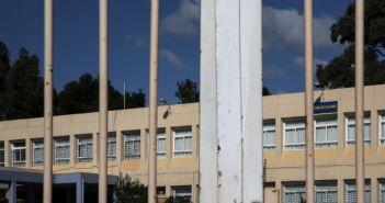 24ωρη απεργία και στα σχολεία – Απεργούν δάσκαλοι και καθηγητές