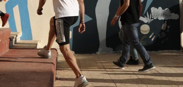 Δυτική Ελλάδα: Σοκ! Μαθητής προσπάθησε να αυτοκτονήσει στην Πάτρα λόγω bullying