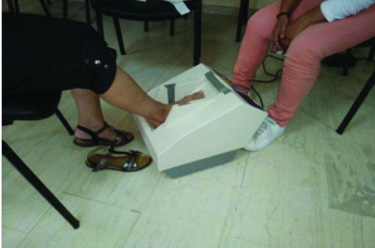 Μέτρηση οστικής πυκνότητας σε 500 γυναίκες στο Δήμο Αγρινίου