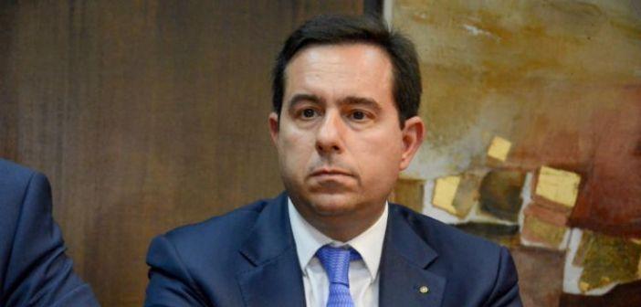 Άστοχα τα λεγόμενα Μηταράκη για το μεταναστευτικό, λέει ο δήμαρχος Αγρινίου